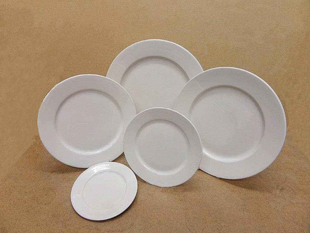 DUDSON WIDE RIM RANGE & Clearance \u0026 Seconds